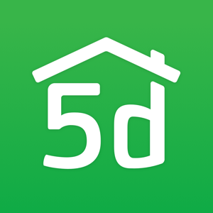 Planner 5D - Interior Design - Lifestyle app