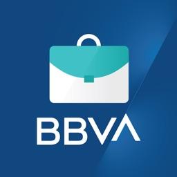 BBVA Net Cash USA