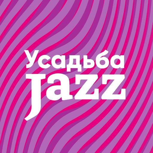 Usadba Jazz