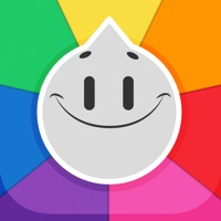 Codes for Trivia Crack Hack
