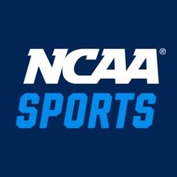 NCAA Sports