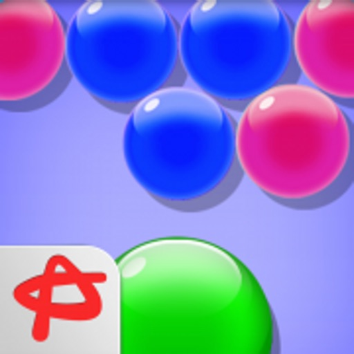Bubblez HD: Bubble Shooter