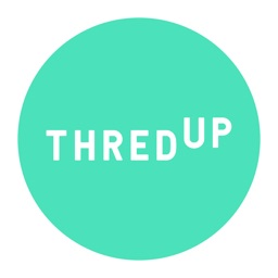 thredUP | Buy & Sell Clothing