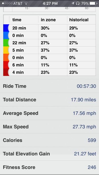 PowerHouse Bikeのおすすめ画像3
