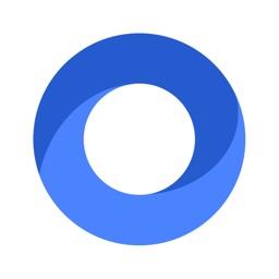 orgamax - Rechnung in 1 Minute