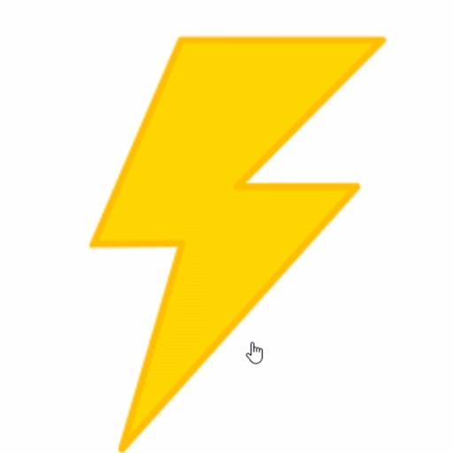 far lightning