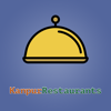 KanpurRestaurants
