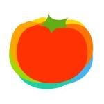 薄荷营养师-查食物热量、定制健康减肥食谱