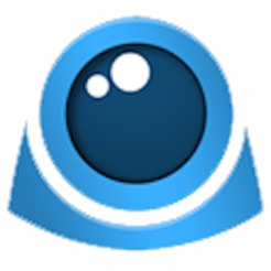p2pCamViewer on the App Store