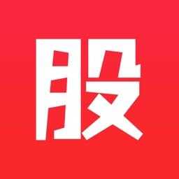 金景配资管-炒股配资信息行情app