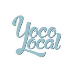 YocoLocal
