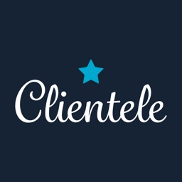 Clientele By SYW