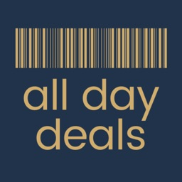 All Day Deal