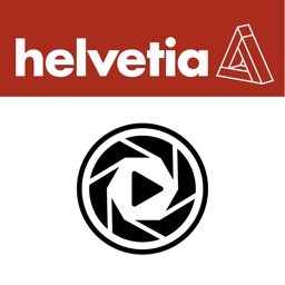 Helvetia Augmented Reality