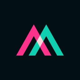 MixMeet: Chat, Date & Meet