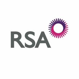 RSA Assist