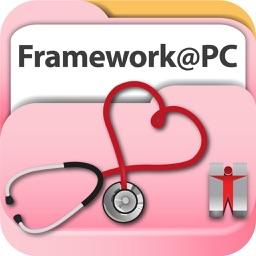 Framework@PC