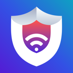 VPN бесплатно на пк