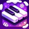 ピアノ アカデミー – ピアノの学習 - Piano - iPadアプリ