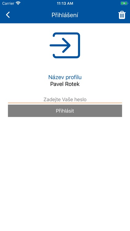POZE - OTE screenshot-7