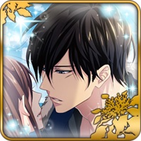 Codes for Eden of Ikemen: Otome Hack