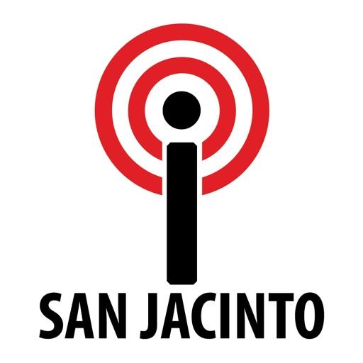 City of San Jacinto, CA.