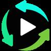 VideoConverterUltimate - DAWEI GUO
