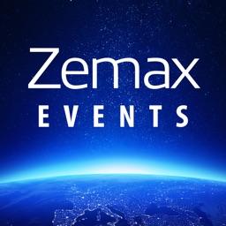 Zemax Events