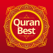 Quran Best Indonesia