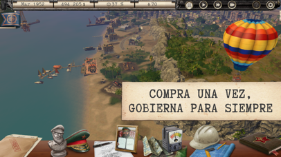 download Tropico apps 6