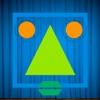 幼児 知育 向けの 子供 ゲーム. 幼稚園 学習 3 5歳 - iPhoneアプリ