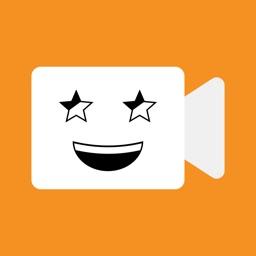 Amazing Videos Pro