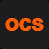 OCS - 100% cinéma séries - OCS