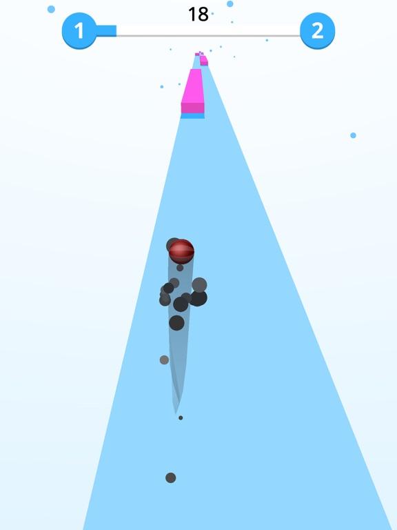 SpeedBall! screenshot 1