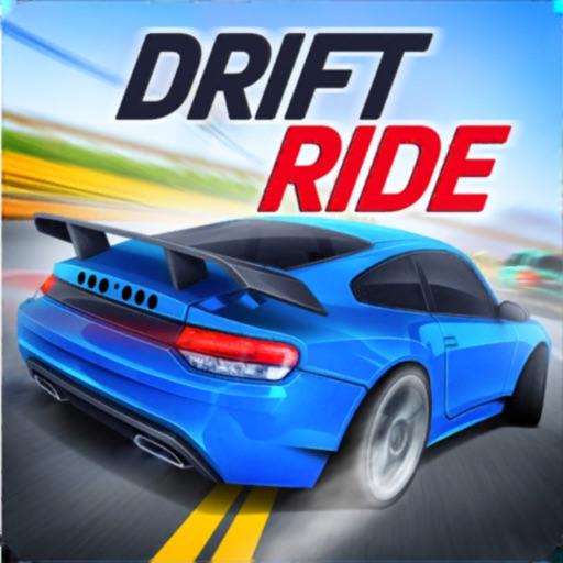 Drift Ride