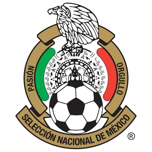 Mi Selección MX