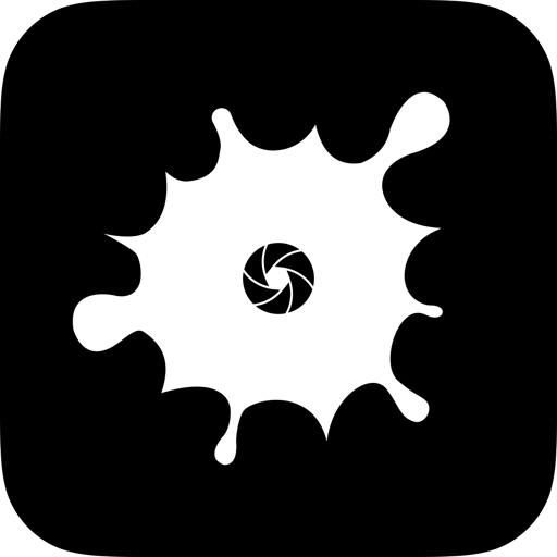 IroIroColor icon