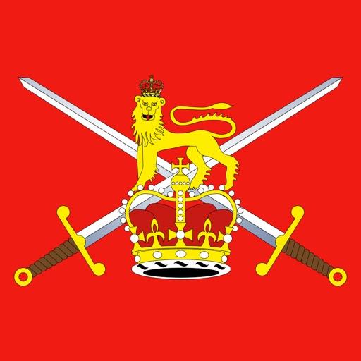 Army Insignia