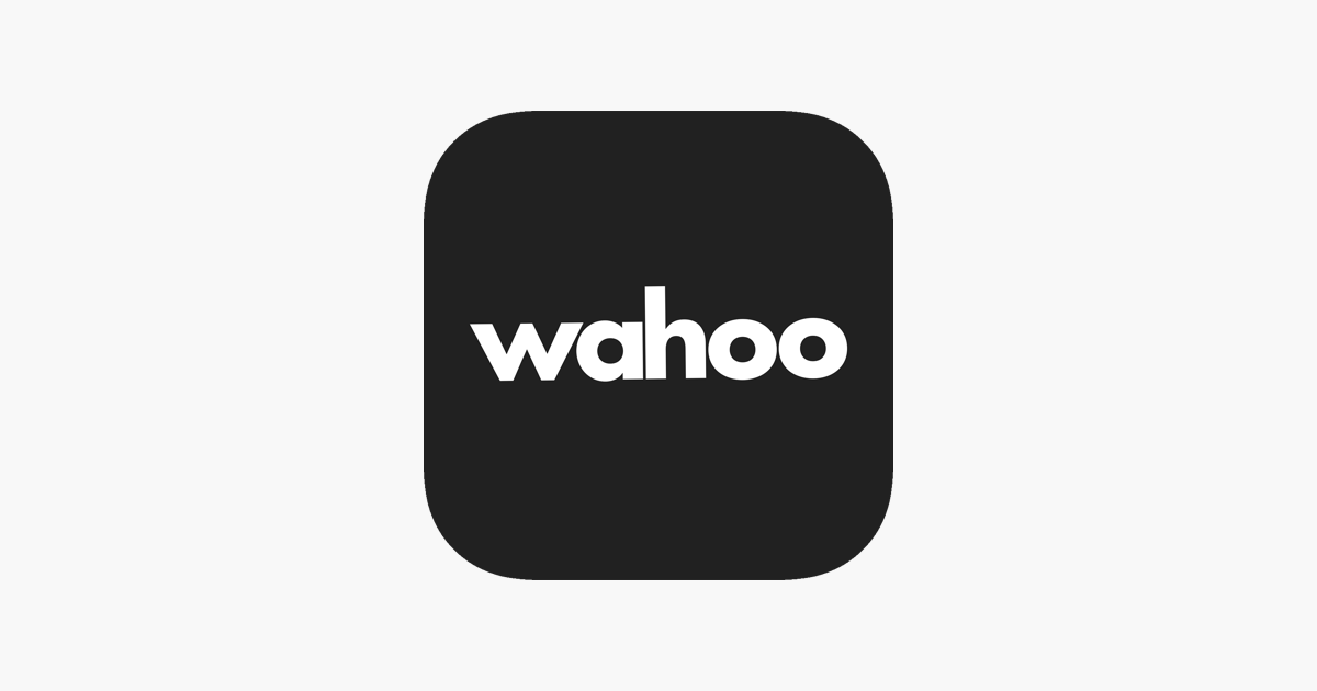 Wahoo Fitness on the App Store