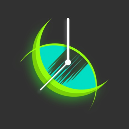 Tempus - Call & Time Tracking