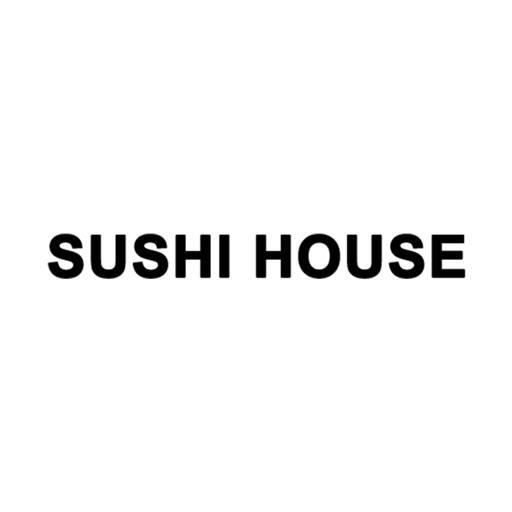 Sushi House-London