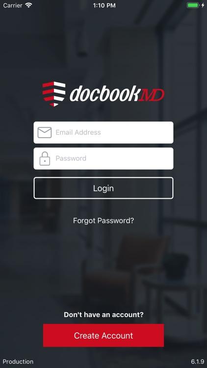 DocbookMD