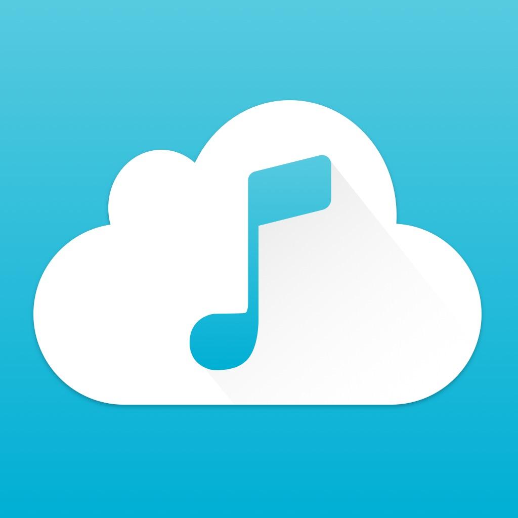musik ohne internet h ren app bewertung music analyse. Black Bedroom Furniture Sets. Home Design Ideas