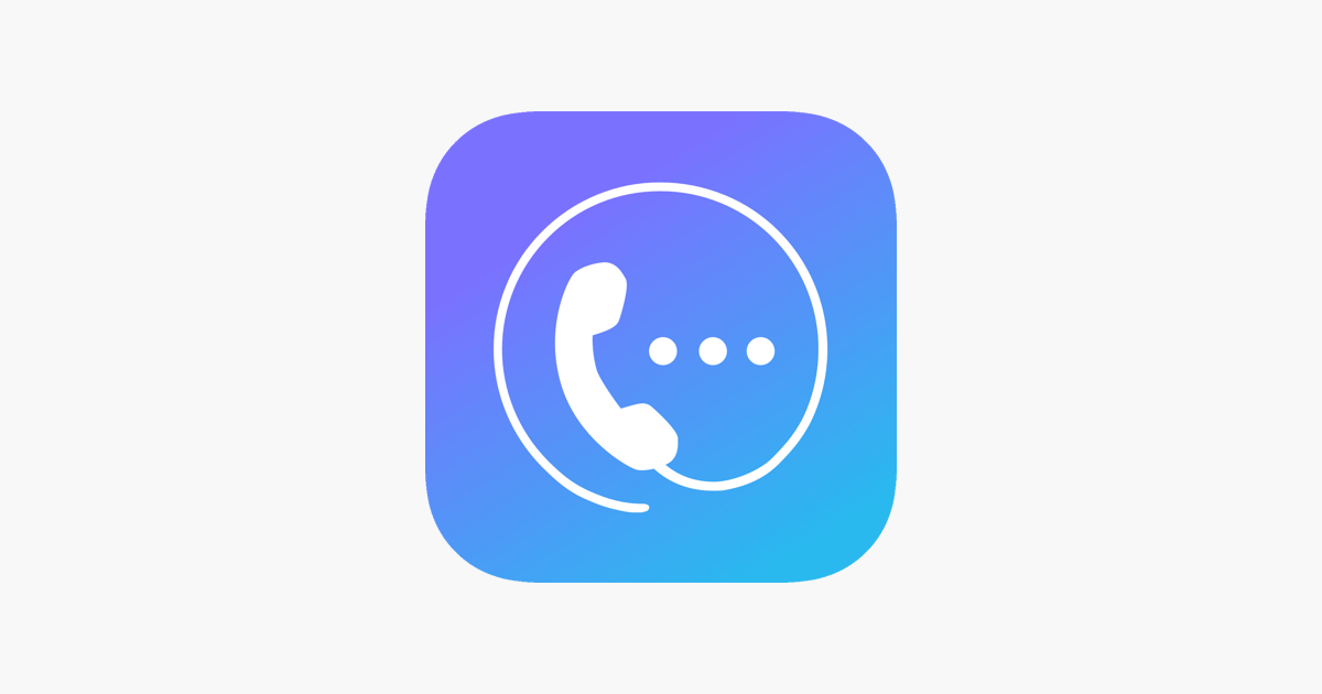 TalkU Unlimited Calls + Texts on the App Store