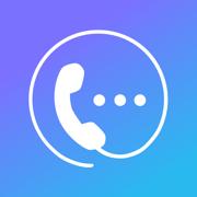 说道 - 国际长途网络电话和短信APP