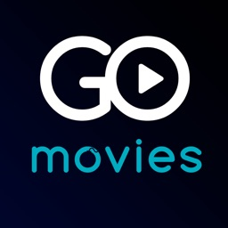 coto movies - chill community