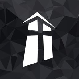 The Heights Baptist Church App