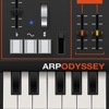 ARP ODYSSEi - iPhoneアプリ