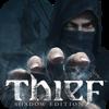 Thief™: Shadow Edition - Feral Interactive Ltd