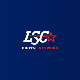 LSC Digital Network